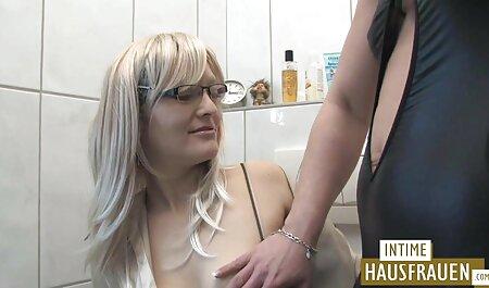 मैं तुम्हारे साथ होने के बाद तुम्हारी सेक्सी मूवी bf गांड में खटास होने वाली हूं