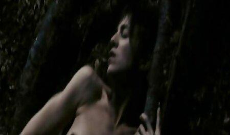 एक्स-सेंसुअल - पसीना और सह वीडियो मूवी सेक्सी
