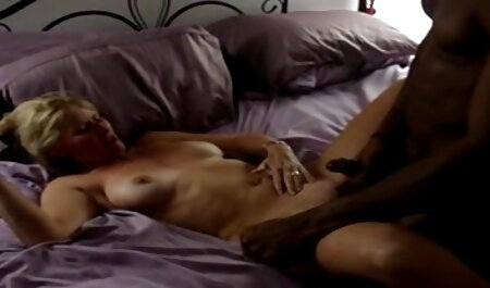 HARMONY सेक्स मूवी करते हुए VISION Sunning बुत लेस्बियन