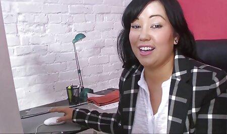 सेक्सी सचिव सेक्सी मूवी सेक्स वीडियो