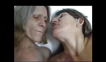 स्ट्रैप-ऑन सेक्सी मूवी एचडी मूवी सेक्स