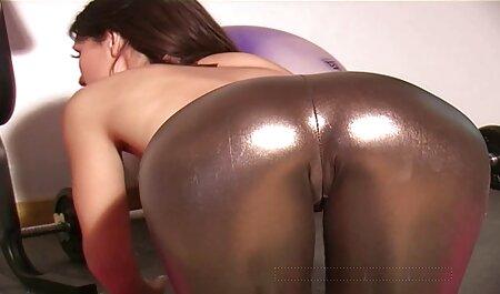 उसका सोने का कमरा सेक्स की मूवी हिंदी में