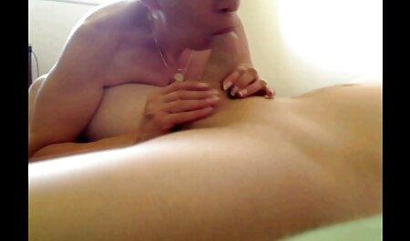 MIKI भोजपुरी सेक्सी मूवी वीडियो 4