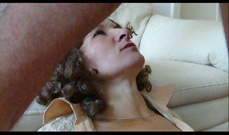AstroBob सनी लियोन के सेक्सी वीडियो मूवी