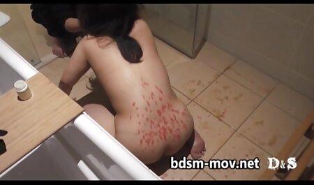 लैटिना एमआईएलएफ एंजेल लिन ने अपनी उंगली भोजपुरी सेक्स वीडियो मूवी का उपयोग उसके योनी को बकवास करने के लिए किया
