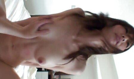 SB3 सौतेली बहन पार्टी जा रहा रखता है! हॉट सेक्सी मूवी