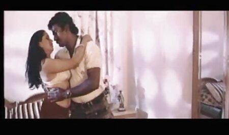 पीओवीडी - आकर्षक केंडल कायडेन के हॉट मूवी सेक्सी फिल्म साथ गर्म स्नान सेक्स