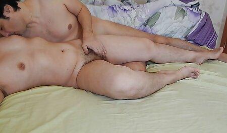 मेरा गोरासोई फ्रिना टीना पूरी तरह से करीना कपूर सेक्सी मूवी