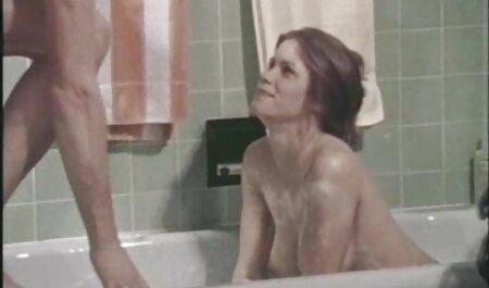 ब्लाइंडफोल्डेड लेडीज़ 38 की शिकायत हिंदी सेक्सी वीडियो फुल मूवी