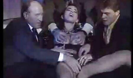 तेल सेक्स मूवी पुरानी के साथ लेह डार्बी