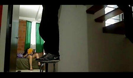 कोबे थाई पहला दृश्य मूवी सेक्सी वीडियो