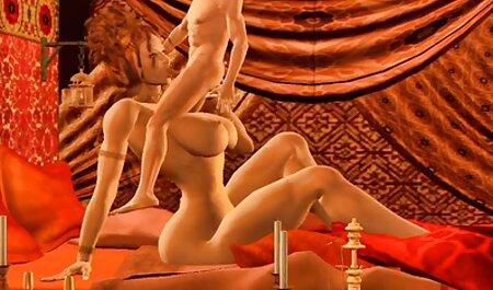 सफेद फूहड़ एमी अदरक 02 fucks हिंदी सेक्स मूवी एचडी वीडियो
