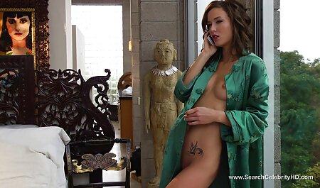 हल्की चमड़ी प्रियंका की सेक्सी मूवी वाली आबनूस
