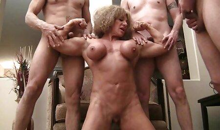 हॉर्नी चब्बी टीन GF हिंदी सेक्स मूवी एचडी वीडियो कमिंग कठिन पर काउच