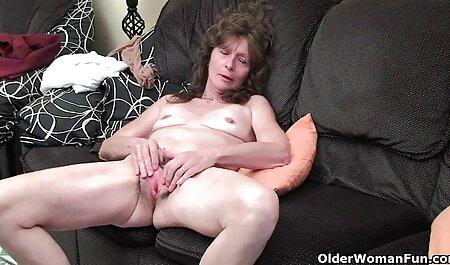 गुदा सेक्सी मूवी वीडियो फिल्म avec ऋषि