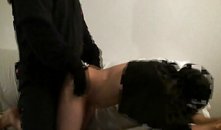 चॉकलेट सेक्सी फिल्म सेक्सी मूवी गीला शरीर