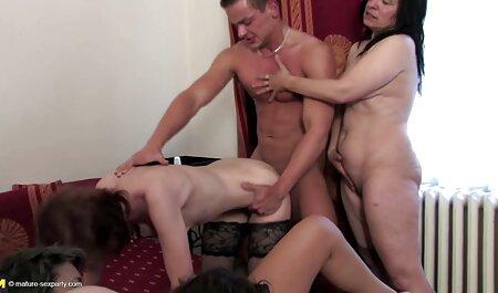 वेब सेक्सी मूवी फुल मूवी कैमरा वेश्या 48