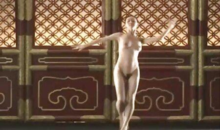 बस्टी पुराने स्पंकर आप काजोल की सेक्सी मूवी उसे रसदार बिल्ली कमबख्त कल्पना करता है