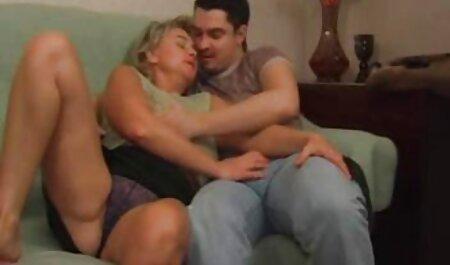 व्यभिचारी पति सेक्सी वीडियो मूवी