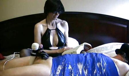 श्यामला डॉली डार्कली, उसकी कास्टिंग में गुदा सेक्स था सेक्स मूवी इंग्लिश फिल्म