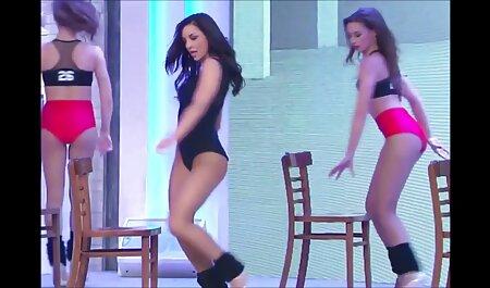 ओमाहंटर टीन गर्ल सेक्सी वीडियो फिल्म हिंदी मूवी licks मोटा मोटा बड़े स्तन