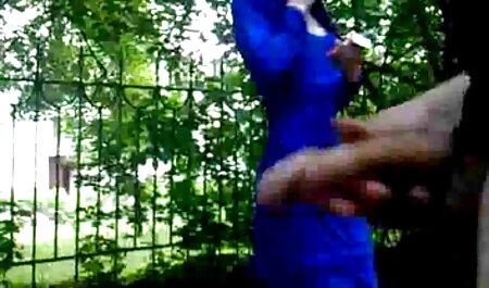 फॉस्टकम्पफ ओहने गनेड माधुरी दिक्षित सेक्स मूवी