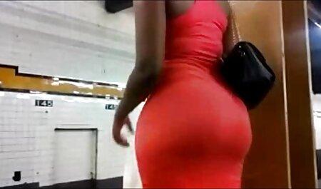 बो डेरेक - सेक्सी मूवी वीडियो सेक्सी मूवी वीडियो नारी की इच्छा