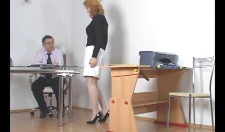 lesbiche - हिंदी सेक्सी एचडी मूवी वीडियो 53