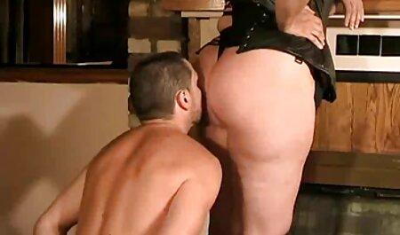 COGIENDO काजल की सेक्सी मूवी एन ईएल बानो !!