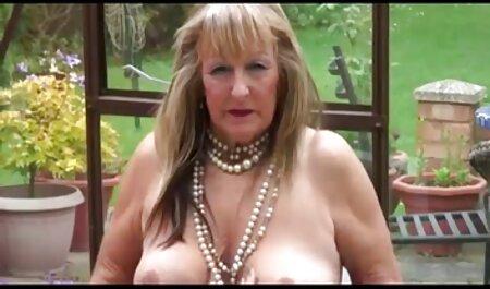 कौगर ने सेक्सी मूवी बीपी वीडियो मेरा लंड चूस लिया