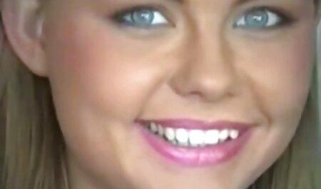 कामिला सेक्सी हिंदी मूवी वीडियो में - केप ऑफ लव