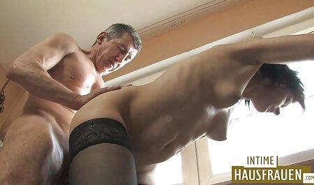 क्लासिक फ्रेंच: Delices सेक्सी मूवी सेक्सी मूवी d un sexe chaud et profond