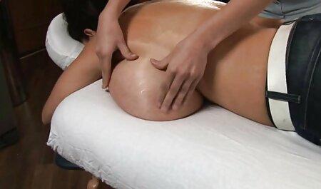 जोन्स - अंग्रेजी पिक्चर सेक्सी मूवी 03