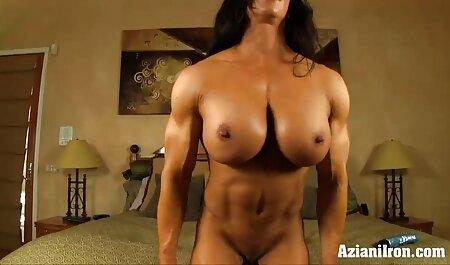 शौकिया भोजपुरी मूवी वीडियो सेक्स रियाल डेन्माजीगोकू