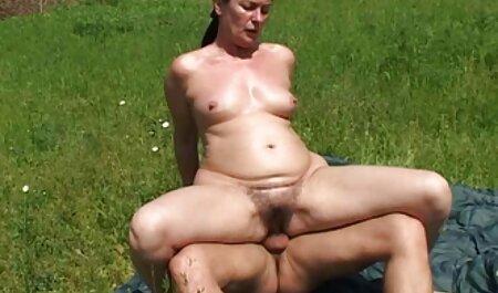 SisLovesMe - पैसे के सेक्सी पिछ मूवी लिए कैम पर मेरी बहन बकवास नहीं मदद कर रहा है
