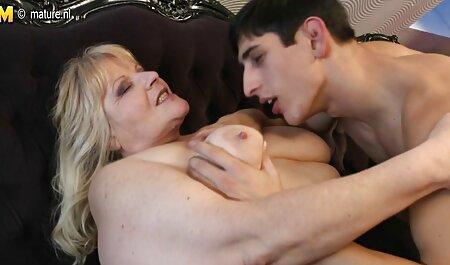 जर्मन गू गर्ल्स - मेरे छेद को लंड से भर सेक्सी मूवी वीडियो दो