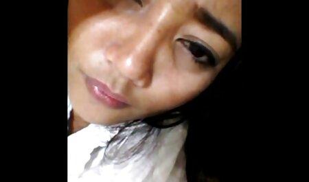 सेक्सी किशोर Aidra लोमड़ी गड़बड़ कठिन हो ऐश्वर्या राय की सेक्सी मूवी रही है