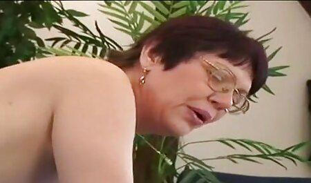 पेटिट मिल्फ जोलेन लेता है एक कड़ा मुर्गा सनी लियोन सेक्सी फुल मूवी वीडियो में उसकी टाइट आस
