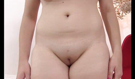 सेक्सी जापानी फिल्मी हीरोइन की सेक्सी मूवी बिग उल्लू