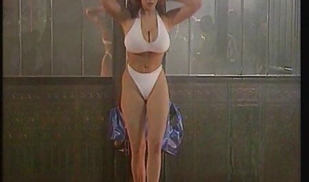 हॉट ब्रुनेट प्रियंका चोपड़ा की सेक्सी मूवी मिलना क्रीमपाइ
