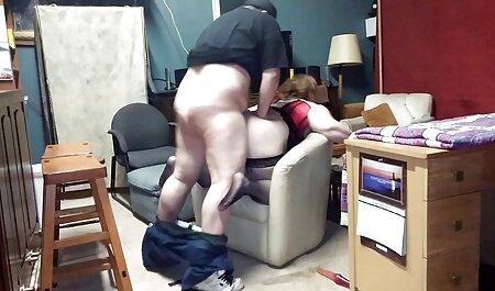 असली परिपक्व माँ भोजपुरी सेक्सी मूवी वीडियो अपने युवा प्रेमी द्वारा मुश्किल गड़बड़ कर दिया
