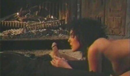 द वेरी सेक्स सेक्स फिल्म मूवी बेस्ट कमशॉट संकलन संकलन