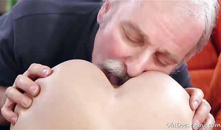 निक्की ड्रीम एक स्ट्रिंग बाउंड सनी लियोन सेक्सी मूवी वीडियो गैगड स्ट्रिप्ड व्हीप्ड वाइबेड पर