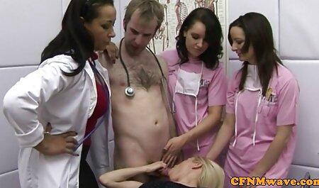 ब्लू सेक्सी मूवी वीडियो सेक्सी मूवी सैटिन केमिस: टीवी कॉल गर्ल