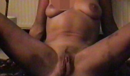 हॉट गधे सेक्सी एचडी हिंदी मूवी के साथ युवा लड़कियों