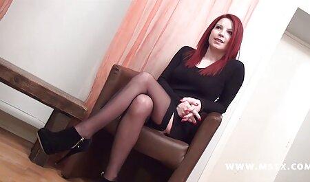 कट्टर - 2346 सनी लियोन की सेक्सी वीडियो मूवी