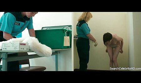 पैंतिहोस प्रसन्न सेक्सी मूवी हिंदी में वीडियो