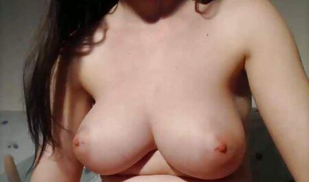 कैम फुल सेक्सी इंग्लिश फिल्म पर ज्वालामुखी हस्तमैथुन