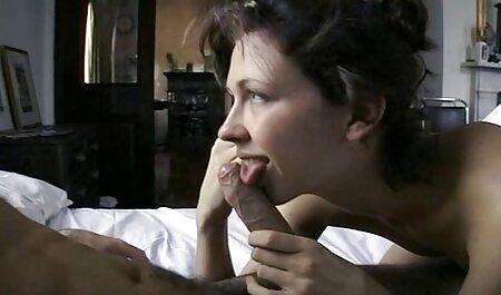 पूल सेक्सी मूवी हिंदी सेक्स