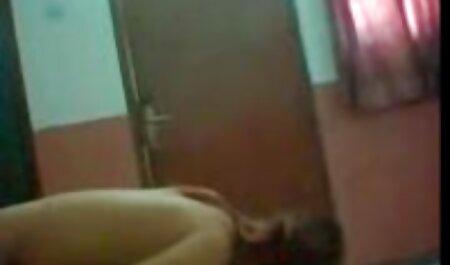 एमेच्योर युगल सेक्सी वीडियो हिंदी में मूवी sextape